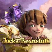 Jack and the Beanstalk Touch