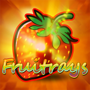 Fruitrays