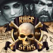 Rage of the Seas Touch