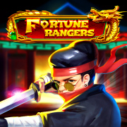 Fortune Rangers Touch